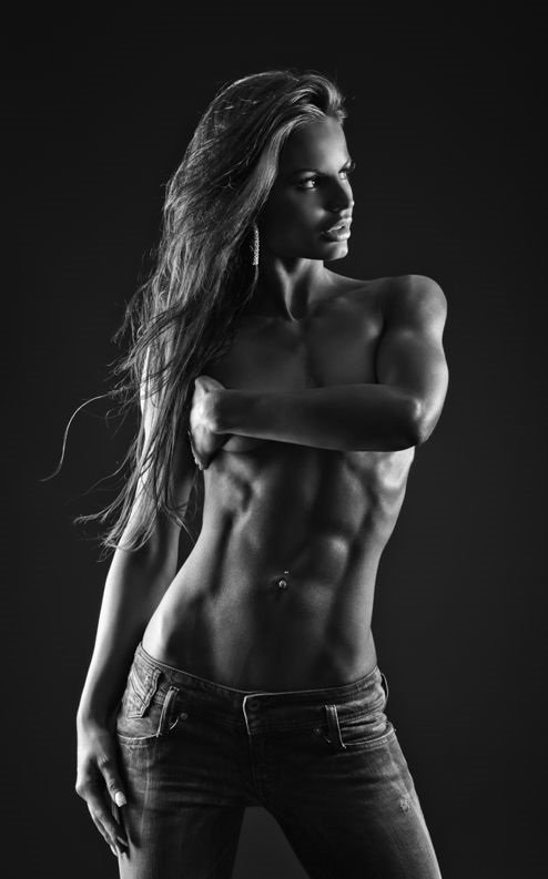 Clenbuterol weight loss cycle
